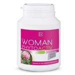 Woman-Phyto-activ