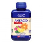 XXL_Antacid_Fruit_MIX