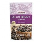 acai-berry-prasek-dragon