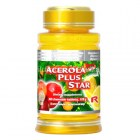 acerola-plus-star-6o-tab-st