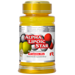alpha_lipoic_star