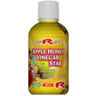 apple_honey_vinegar