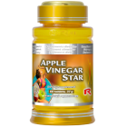 apple_vinegar