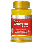 beta_carotene_star