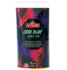 cool-blue-caj