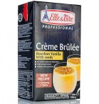creme-brullee