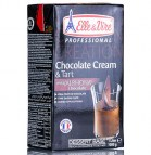 creme-chocholate