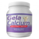 gela-calcium-270-tablet