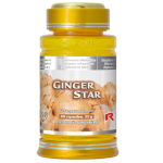 ginger_star