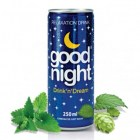 good-night-drink-dobrou-noc