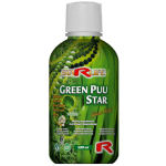 green_puu_star2