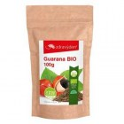 guarana_prasek_bio1
