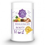 himalajska-sul-Beauty-350g
