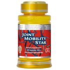 joinmobility_star