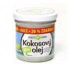 kokosovy-olej-bio-100ml-put