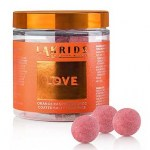 lakrids-orange-love-150g