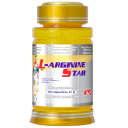 larginin_star