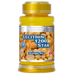 lecithin_star