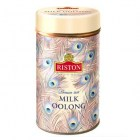 milk-oolong-Riston
