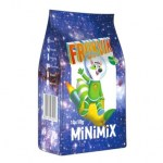 mini-mix-frukvik