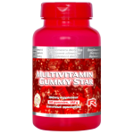 multivitamin_star