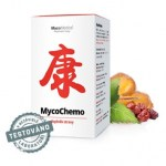 mycochemo-180-tablet-mycome