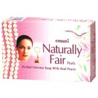 naturally-fair-s-perlami-my