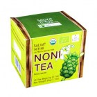 noni-tea-bio-Salva-caj-sack