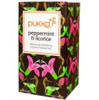 pukka-peppermint-licorice