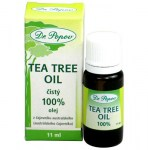 tea-tree-11ml-popov